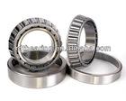 TORRINGTON FAFNIR 5201KDD bearing Cylindrical roller bearing
