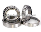 TORRINGTON FAFNIR 5201KDD bearing Cylindrical roller bearing