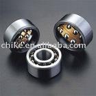 2202 - 2218 Self-aligning bearings