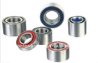 TOYOTA Auto bearing Clutch release bearing
