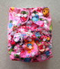 2013 New cloth diapers