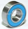 Auto Bearing from East China Bearing Factory,good quality,best service
