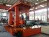 5T Metal Processing Hot Forging Manipulator