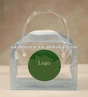 Waterproof beach bag designer bag