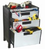 mj-B3 tool cabinet