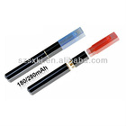 Mini high quailty electronic cigarete 510