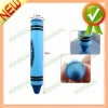 Capacitive Stylus for iPad