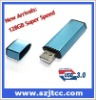 usb 3.0 flash memory 128gb,128gb usb 3.0 flash,flash memory
