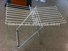 LMLS-01 spraying laundry drying rack towel rack