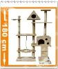 hot sale style sisal cat tree