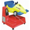 Base Support Rides (15 Models)(TR4801~TR4824)