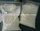 pvp k30 povidone CAS NO.:9003-39-8