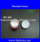 HY450 Extreme Performance white thermal grease-Can10g with MSDS&SGS