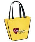 The new design nonwoven shopping bag