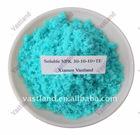 Soluble Fertilizer NPK 30-10-10+TE
