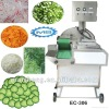 Misan Stainless Steel Multi-Function Vegetable Cutting Machine in Hot Sale!!!