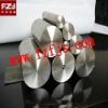 gr1 titanium forged bar