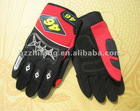 best motorcycle riding gloves
