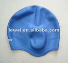 swim caps for long hair