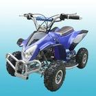 gas atv,mini-quad,50cc atv,ATV 49G for kids,70cc atv,quad,quad bike