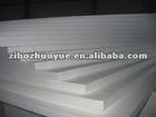Ceramic fiber board(1100,1260,1360,1430)