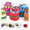 new year gift tuocha mini tea puerh tea
