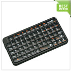 2.4G Wireless Keyboard & Mouse Combos