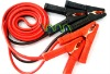 Car Booster Cable WM065