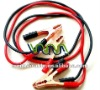 Car Booster Cable Made In China WM073