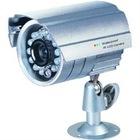 CCD Color Box Camera