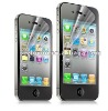professional screen guard for iPhone5screen protector