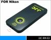 Infrared Remote Control for Nikon Camera