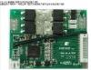 Protection Circuit Module For 37V Li-ion/Li-polymer Battery Pack