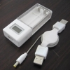 USB charger DC106