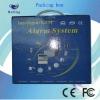 Professional BL 2000 Color GSM Wireless Intelligent Alarm System