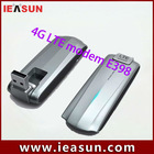 LTE modem,4G usb gsm modem Huawei E398