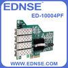 EDNSE adapter card ED-10004PF