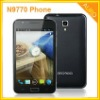 N9770 5 inch Dual Core Android 4.0 3G Mobile Phone