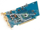 Electronic Manufacturing Services on Different Products, OEM/ODM/EMS Services are Provided