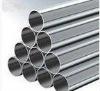 aluminium extruded profile,aluminium tube,aluminim pipe