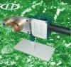 PPR pipe wleder