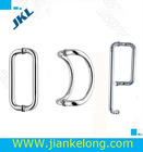 gate pull handles