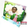 SponegBob Magnetic Stand frame photo frame