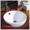 Art Sink K-AB211 COSYBA