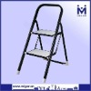 Folding 2 Steps Steel Ladder MGL-7122