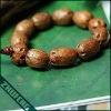 Newest natural seed bead bracelets