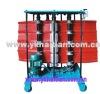 840/860 Steel Curving Machine