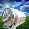 ZL 10tons best seller alibaba pyrolysis machine