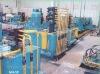 medium speed auto drum production equipment