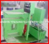 YJ550 Shearing & Butt Welding Machine for Pipe Production Line